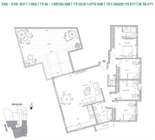 donash_plan_50x70_ final 8-1
